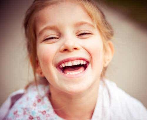 Le succès dans la vie, c'est que vos enfants deviennent de bonnes personnes