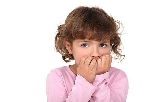 Comment reconnaître si mon enfant me craint ou me respecte?