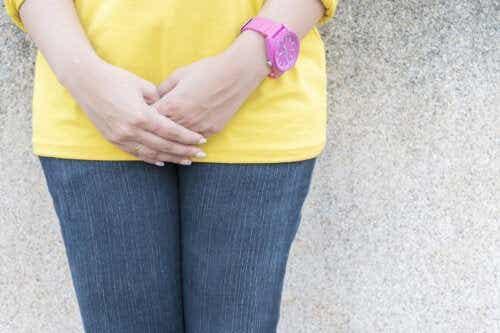 Démangeaisons gestationnelles: comment les soulager?
