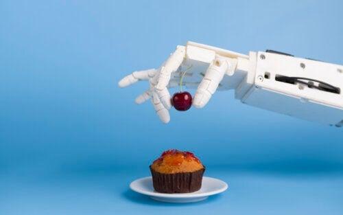 Les 3 meilleurs robots de cuisine pour bébés