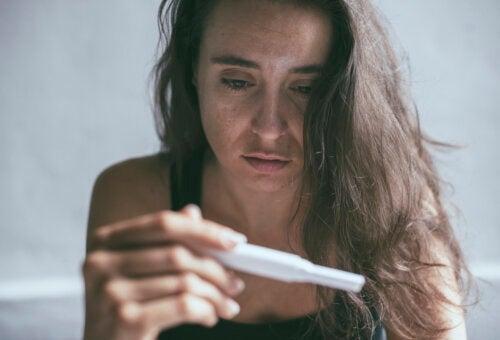 Maternité et troubles mentaux sévères: sont-ils compatibles?